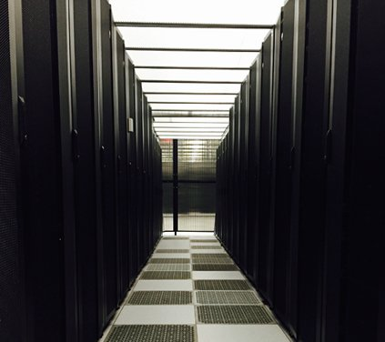 Ashburn Colocation | phoenixNAP Global IT Services