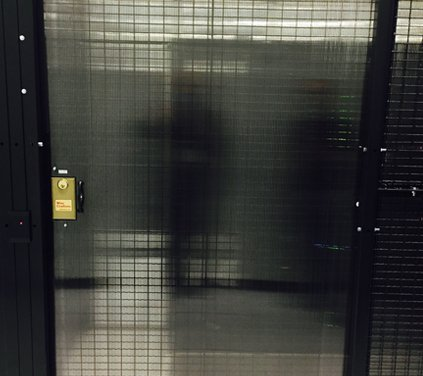 Ashburn Secure IT | phoenixNAP Global IT Services