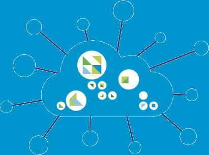 PhoenixNAP Cloud Services